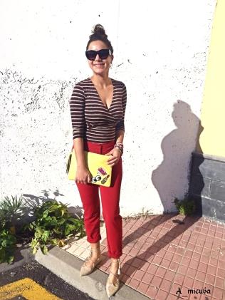 a_micuba