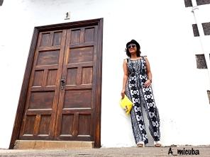 Amicubasite.com
