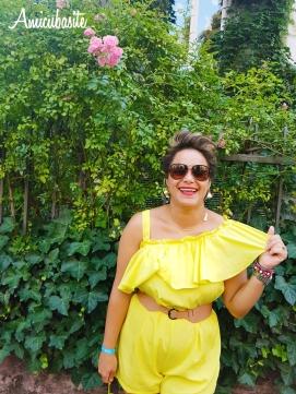 🇨🇺❤️ El Blog de Amicuba 🇨🇺❤️